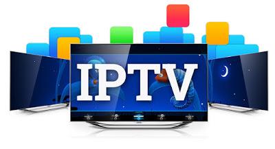 Canales HD gratis IPTV de Latinoamerica Abril 2018