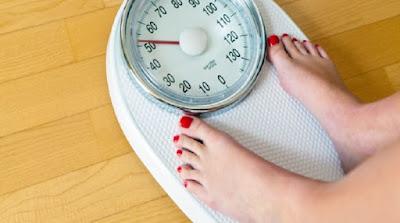 Lakukan-Hal-hal-Berikut-Saat-Anda-Tengah-Menjalani-Program-Diet