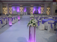 http://www.event-managers-kerala.com/muslim-wedding-planner.php