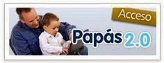 https://papas.educa.jccm.es/papas/