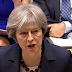 Σε στενό «κλοιό» η Τερέζα Μέι: Καταψηφίστηκε η Συμφωνία Αποχώρησης για το Brexit – Γενικές εκλογές ζήτησε ο Τζέρεμι Κόρμπιν