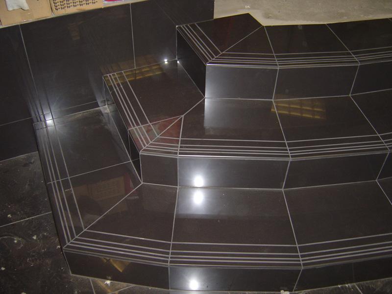 MARBLE & GRANITE FIXINGS IN QATAR