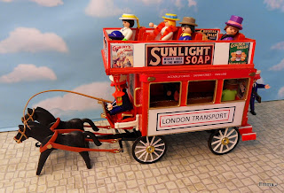 http://emma-j1066.blogspot.co.uk/2013/11/horse-drawn-bus.html