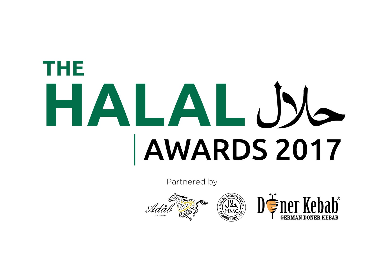 Oceanic Consulting Finalists In The Inaugural Halal Awards