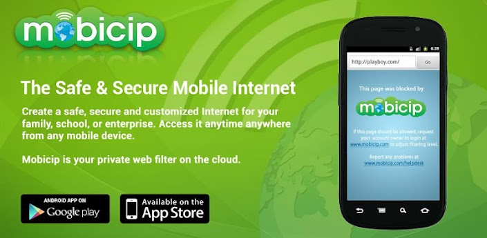 Best of 2010: Mobile Internet Browser of The Year