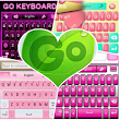 "A DISGUISED ANDROID FRIEND DISCOVERED – ""GO KEYBOARD"" IS NOW A KNOWN SPYWARE"