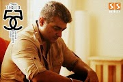 GVM answers when Thala55 will release !
