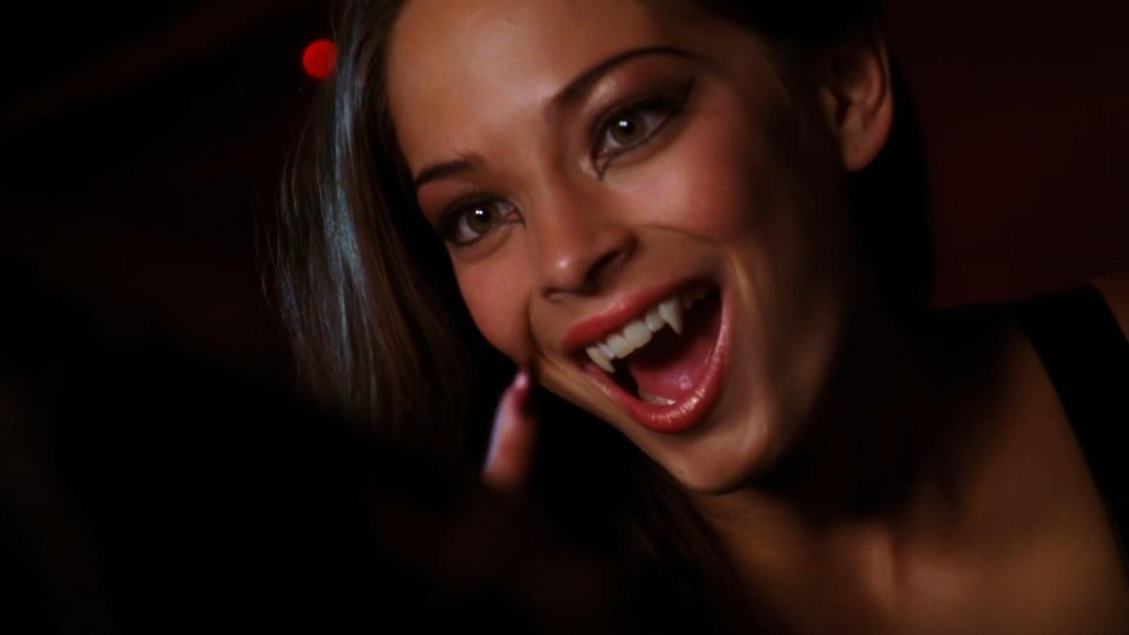 Smallville 2 temporada latino dating 7