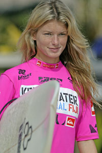 Marisa Miller Without Makeup Fashion More Style