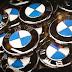 6 curiosidades de BMW que probablemente desconocías