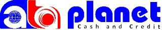 Lowongan Kerja PT SOLUSI PRIMA ARTHA (Planet Cash & Credit)