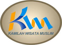 PT. KAMILAH WISATA MUSLIM
