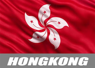 PREDIKSI TOGEL HONGKONG HARI INI 19-09-2018