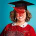 Melissa McCarthy retorna para a faculdade na comédia 'Alma da Festa'