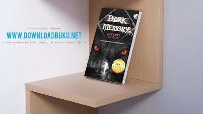 Dark Memory - Jack Lance