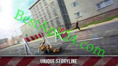 Parkour Simulator 3D v1.3.18 Моdded for free  2