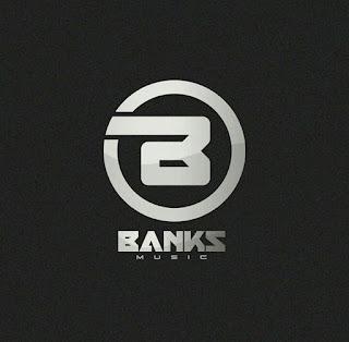 Reekado Banks Unveils New Record Label