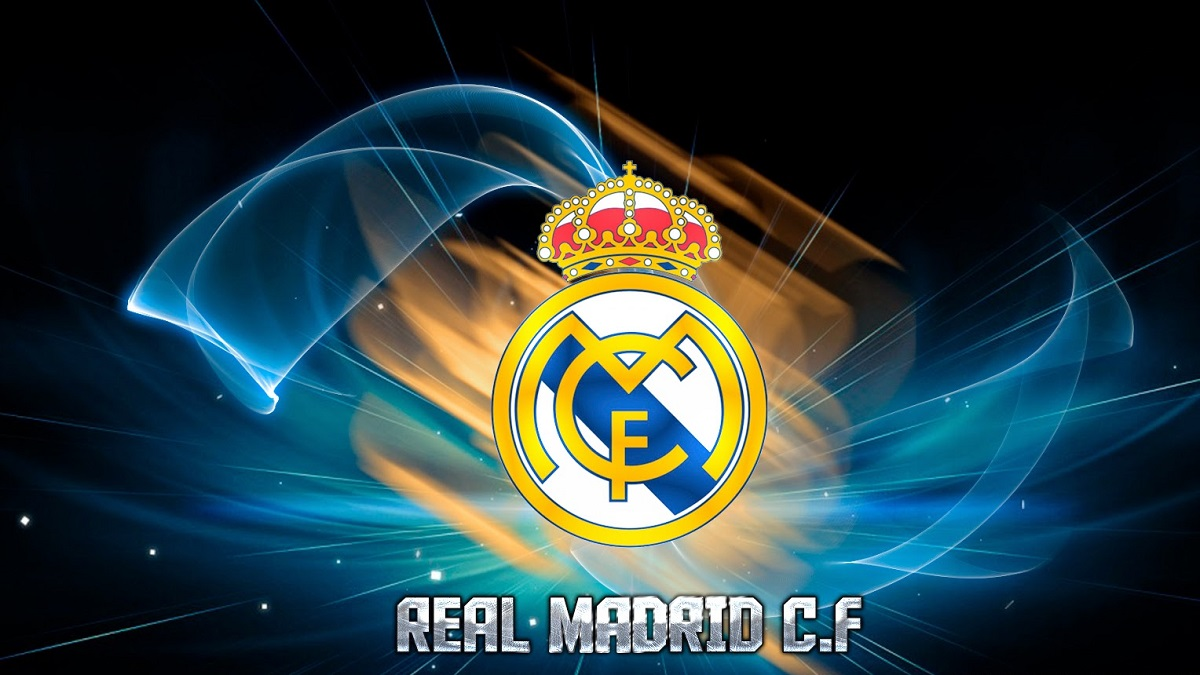 Kumpulan Wallpaper Real Madrid Keren 2018 Gasebo Wallpaper