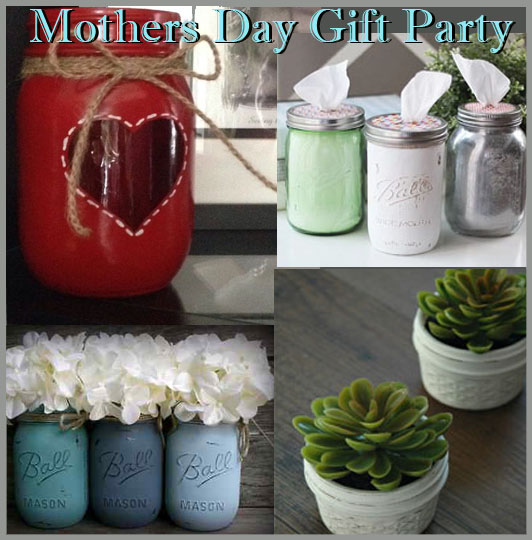 http://originalpaints.blogspot.com/2017/04/mothers-day-party-513-1100am-300pm.html