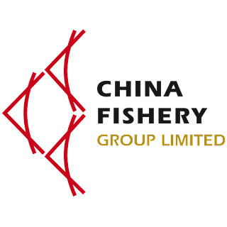 CHINA FISHERY GROUP LIMITED (B0Z.SI) @ SG investors.io