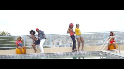Download Video   Rsm Cz ft Best Nasso - Inanoga