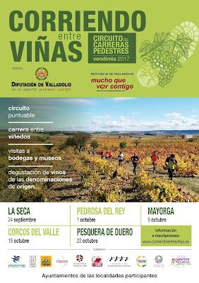 http://runvasport.es/