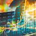 Νέες ισχυρές πιέσεις στα ελληνικά ομόλογα - χάνεται το στοίχημα της εξόδου στις αγορές