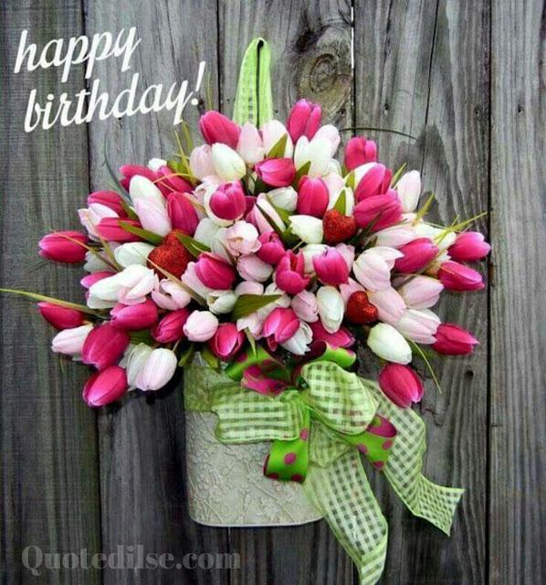 happy birthday wishes for best friend