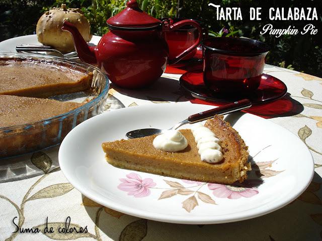 Pastel-calabaza-03