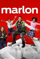 MARLON – 1ª TEMPORADA DUBLADA TORRENT DOWNLOAD 720P HD HDTV MKV COMPLETA