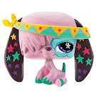 Littlest Pet Shop Extreme Pets Spaniel (#No #) Pet
