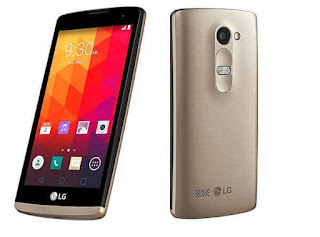 Safely Root T Mobile Lg G5 On Android 6 0 Marshmallow