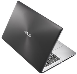 Asus F550J Drivers for Windows 8.1 64bit and windows 10 64bit