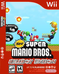 تجميعة ألعاب سوبر ماريو للكمبيوتر | Mario Games Pack 2017