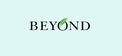 Beyond Skin - NME
