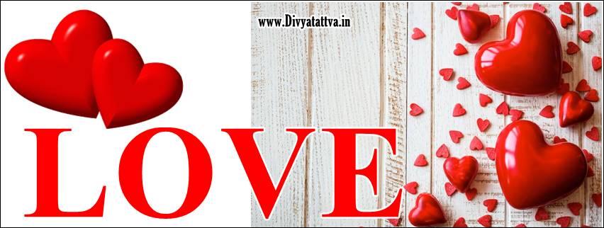 Happy Valentineu0027s Day 2014 Heart, Love U0026 Roses Facebook , Locing Hearts  Photos, Romance