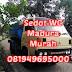 Sedot WC Murah Madura 081949695000