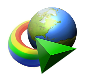 http://www.kukunsoft.com/2017/03/internet-download-manager-2018-free.html
