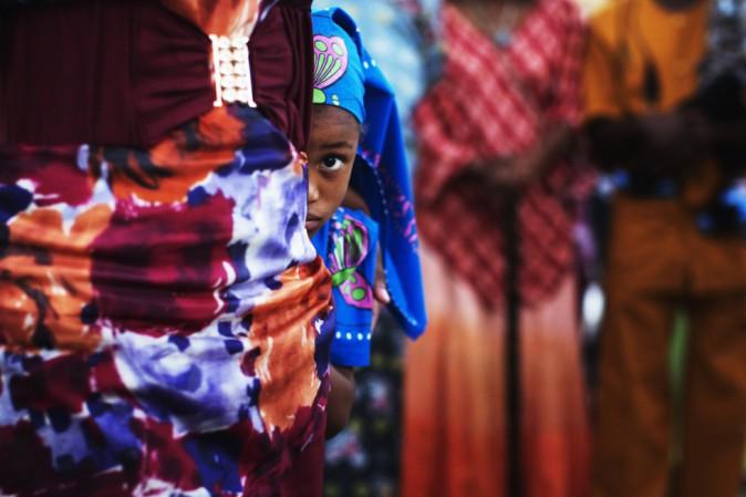 Stop all'infibulazione: un progetto di AMREF per sensibilizzare la comunità Masai