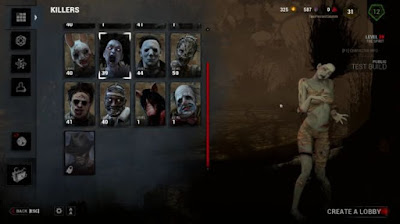 The Spirit Perks, Ability Guide, Dead by Daylight