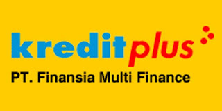 PT. Finansia Multi Finance (Kredit Plus)