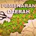 DPD RI Akan Tinjau Lokasi Kabupaten Seputih Barat dan Kabupaten Seputih Timur