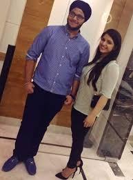 Ashima Arora Family Husband Son Daughter Father Mother Age Height Biography Profile Wedding Photos