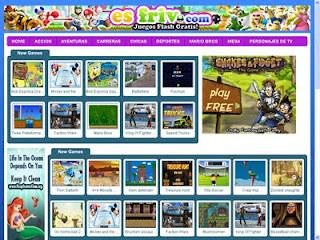 Juegos Didacticos Online Gratis J Friv