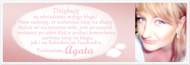 www.facebook.com/BoberkowyWorld