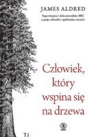 https://www.rebis.com.pl/pl/book-czlowiek-ktory-wspina-sie-na-drzewa-james-aldred,SCHB08598.html