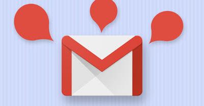Cara Membuat Akun Baru Email di Gmail Terbaru Cepat dan Mudah