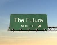 Contoh Soal Future Tense dan Jawabannya