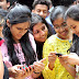 Indian Wireless Mobile Subscriber Growth Facing Stagnation