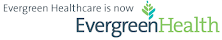 LOCAL GOVERNMENT NO 3